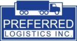 Preferred Logistics