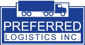 Preferred Logistics